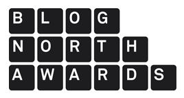 blog north award yorkshire review