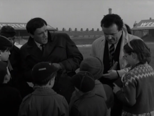 thrum hall